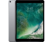 "Планшет Apple iPad Pro 10.5"" 64Gb Wi-Fi + Cellular (MQEY2) Space Grey"