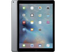 """Планшет Apple iPad Pro 12.9"""" 64Gb Wi-Fi 2017 (MQDA2) Space Grey"""