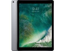 "Планшет Apple iPad Pro 12.9"" 256Gb Wi-Fi 2017 (MP6G2) Space Grey"