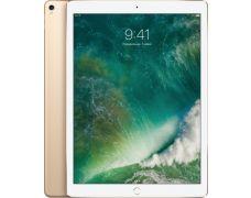 "Планшет Apple iPad Pro 12.9"" 512Gb Wi-Fi 2017 (MPL12) Gold"