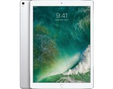 "Планшет Apple iPad Pro 12.9"" 512Gb Wi-Fi + Cellular 2017 (MPLK2) Silver"