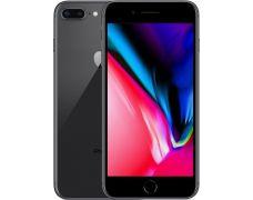 Смартфон Apple iPhone 8 Plus 64GB (MQ8L2) Space Grey