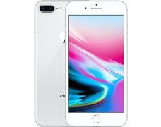 Смартфон Apple iPhone 8 Plus 64GB (MQ8M2) Silver