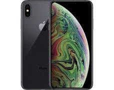 Смартфон Apple iPhone XS 512GB (MT9L2) Space Gray