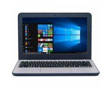 "Ноутбук Asus E201NA-GJ005T 11.6"" (90NB0FU1-M00710) Dark Blue"