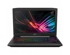 "Ноутбук Asus GL503VM-FY037T 15.6"" (90NB0GI2-M00420)"