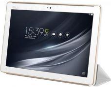 """Планшет Asus ZenPad Z301M 10"""" 32Gb (Z301M-1B029A) Pearl White"""