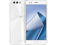 Смартфон Asus ZenFone 4 ZE554KL Dual Sim White +bumper