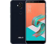 Смартфон Asus ZenFone 5 Lite ZC600KL 4/64GB Dual Sim Black