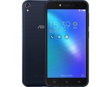 Смартфон Asus ZenFone Live ZB501KL Dual Sim Navy Black