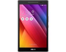"Планшет Asus ZenPad M 8"" 16Gb (Z380M-6A035A) Dark Gray"