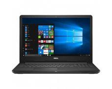 "Ноутбук Dell Inspiron 3576 15.6"" (I355810DDL-70B) Black/UKR"