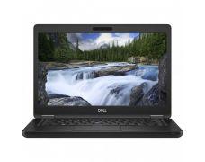 """Ноутбук Dell Latitude 5491 14"""" (N002L549114_UBU)"""