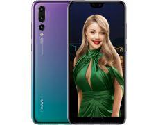 Смартфон Huawei P20 Pro 6/128GB Twilight