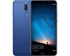 Смартфон Huawei Mate 10 lite 4/64GB Aurora Blue