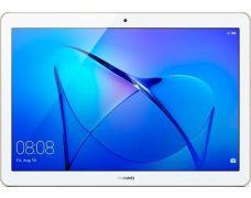 """Планшет Huawei MediaPad Т3 10"""" LTE (AGS-L09) Gold"""