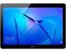 "Планшет Huawei MediaPad Т3 10"" LTE (AGS-L09) Grey"