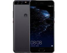 Смартфон Huawei P10 4/32GB (VTR-L29) Black