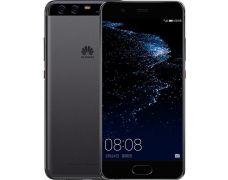 Смартфон Huawei P10 4/64GB Black