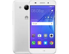 Смартфон Huawei Y3 2017 White