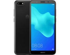 Смартфон Huawei Y5 2018 Black