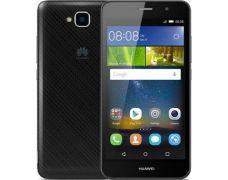 Смартфон Huawei Y6 Pro Grey