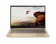 "Ноутбук Lenovo IdeaPad 320S 13.3"" (81AK00EVRA) Golden"