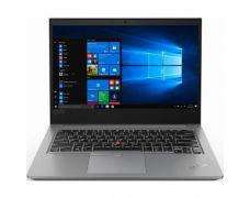 """Ноутбук Lenovo ThinkPad E480 14"""" (20KN004VRT) Silver"""