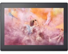 "Планшет Lenovo IdeaPad Miix 320 10.1"" LTE (80XF004YRA) Platinum Silver"
