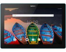 "Планшет Lenovo Tab 10 TB-X103F 10.1"" Wi-Fi (ZA1U0055UA) Black"