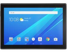 """Планшет Lenovo Tab 4 10.1"""" 32Gb LTE (ZA2K0119UA) Slate Black"""