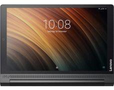 "Планшет Lenovo Yoga Tablet 3 Plus 10.1"" 32Gb LTE (ZA1R0032UA) Puma Black"