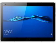 "Планшет Huawei MediaPad M3 Lite 10.1"" 16Gb LTE (BAH-L09) Grey"