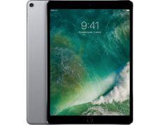 "Планшет Apple iPad Pro 10.5"" 512Gb Wi-Fi + Cellular (MPME2) Space Grey"