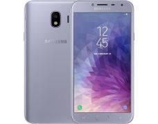 Смартфон Samsung Galaxy J4 2018 Lavenda