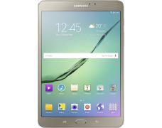 "Планшет Samsung Galaxy Tab S2 T819 9.7"" LTE 2016 (SM-T819NZDESEK) Bronze Gold"