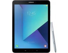 "Планшет Samsung Galaxy Tab S3 T825 9.7"" LTE (SM-T825NZSASEK) Silver"