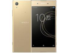 Смартфон Sony Xperia XA1 Plus Dual (G3412) Gold