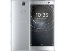 Смартфон Sony Xperia XA2 (H4113) Silver