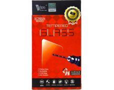 Защитное стекло Adpo 3D CurvedGlass для Samsung Galaxy S8 (Black)