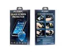 Защитное стекло Auzer для Samsung Galaxy J5 2016