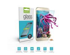 Захисне скло ColorWay для Apple iPhone 8