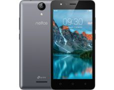 Смартфон TP-Link Neffos C5A Grey