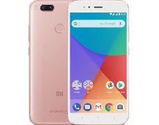 Смартфон Xiaomi Mi A1 32GB Pink