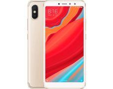 Смартфон Xiaomi Redmi S2 3/32GB Gold
