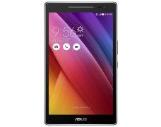 "Планшет Asus ZenPad 8"" 16Gb LTE (Z380KNL-6A080A) Dark Gray"
