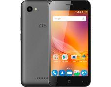Смартфон ZTE Blade A601 Black