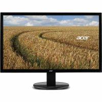 """Монитор 18.5"""" Acer K192HQLB (UM.XW3EE.002/UM.XW3EE.001)"""