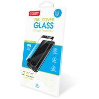 Защитное стекло Global Full Cover для Huawei P Smart Plus (Black)