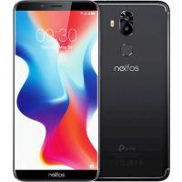 Смартфон TP-Link Neffos X9 Space Black